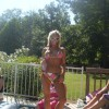 Amanda Bridges, from Winterville GA