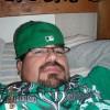 Alberto Gutierrez, from Houston TX