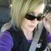 Amanda Combs, from Mattoon IL