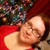 Amanda Cook, from Defuniak Springs FL