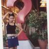 Amanda Hernandez, from La Habra CA