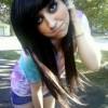 Amber Briggs Facebook, Twitter & MySpace on PeekYou