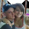 Aaron Kiser, from Pinebluff NC
