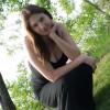 Heather Boyer, from Fredonia NY