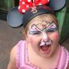 Aimee Torrence Facebook, Twitter & MySpace on PeekYou