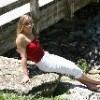 Angela Spalding Facebook, Twitter & MySpace on PeekYou