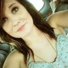 Kelly Hall Facebook, Twitter & MySpace on PeekYou