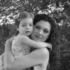 Amber Harper Facebook, Twitter & MySpace on PeekYou