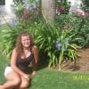 Amber Harrison Facebook, Twitter & MySpace on PeekYou