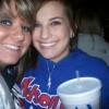 Carley Noe Facebook, Twitter & MySpace on PeekYou