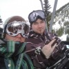Alex Allred Facebook, Twitter & MySpace on PeekYou