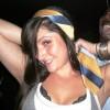 Carolyn Horan, from Miami FL