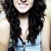 Kelly Mendoza, from Oxnard CA