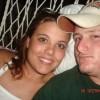 Heather Franklin, from Denton TX