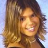Crystal Martins Facebook, Twitter & MySpace on PeekYou