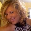 Amanda Mcguire Facebook, Twitter & MySpace on PeekYou