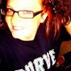 Amanda Meyers, from Turtle Creek PA