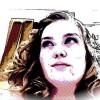 Heather Hansen, from Boise ID