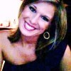 Amber Jones, from Creola AL