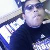 Carlos Segura, from Moreno Valley CA
