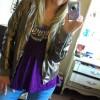 Heather Jensen, from Boise ID