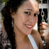 Heather Jimenez, from Alpharetta GA