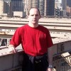 Stephen Ross Facebook, Twitter & MySpace on PeekYou