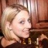 Amanda Owens Facebook, Twitter & MySpace on PeekYou