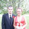 Heather Lewis Facebook, Twitter & MySpace on PeekYou