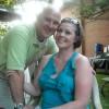 Amanda Pugh, from Mobile AL