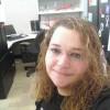 Heather Matthews, from Mulberry FL
