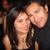 Amanda Reyes, from North Hollywood CA