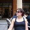 Amanda Rogers, from New York NY