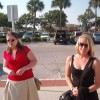 Christina Trotter Facebook, Twitter & MySpace on PeekYou