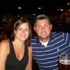 Heather Saunders, from Harrisburg NC