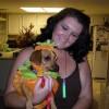 Jennifer Decker, from Scottsdale AZ