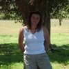 Jennifer Dickson, from Monroe OK