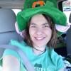 Jenny Smith, from Tulsa OK