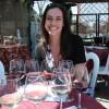 Jennifer Ferguson Facebook, Twitter & MySpace on PeekYou