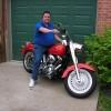 Robert Angel Facebook, Twitter & MySpace on PeekYou