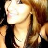 Cynthia Michel, from North Vegas NV