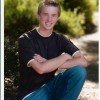 Matt Brady, from Los Olivos CA
