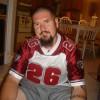 Matt Browning, from Owensboro KY