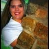 Jessica Baker Facebook, Twitter & MySpace on PeekYou