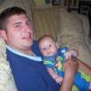 Matt Ford Facebook, Twitter & MySpace on PeekYou
