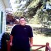 Matt Horn Facebook, Twitter & MySpace on PeekYou