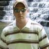 Matt Knox, from Johnstown PA