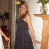Jenna Baker, from Fredericksburg VA