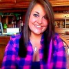 Jessica Blair Facebook, Twitter & MySpace on PeekYou