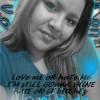 Rebecca Chavez, from Houston TX